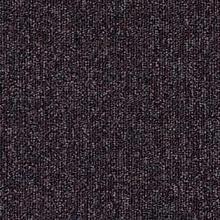 Ковровая плитка Tessera Apex 640 260 (Forbo)