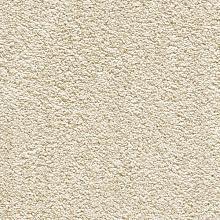 Ковролин Satino Royce 33 (Balta/ITC)