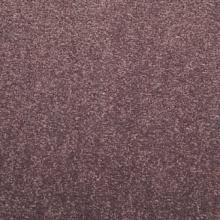 Ковровая плитка Cambridge 482 (Modulyss (Domo))