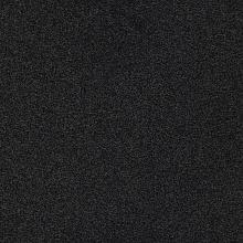 Ковровая плитка Gleam-966