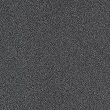 Ковровая плитка Spark-994