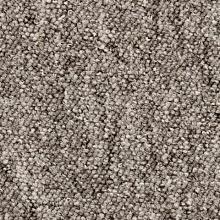 Ковровая плитка London 1276 (RusCarpetTiles (RCT))
