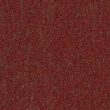 Ковровая плитка Essence 2108 (Desso)