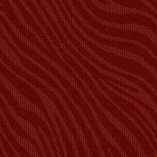 Ковролин Waves 444 (Beaulieu)