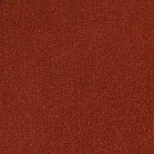 Ковровая плитка Uni 332 (Modulyss (Domo))