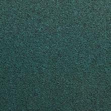 Ковровая плитка Centennium 644 (Modulyss (Domo))