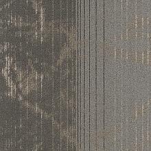 Ковровая плитка Dawn-10M