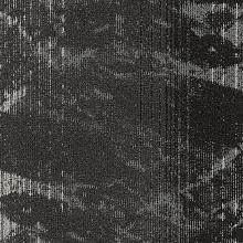 Ковровая плитка Dawn-96M