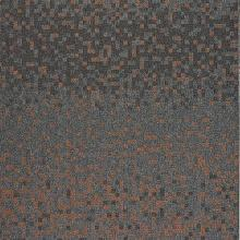 Ковролин Drop-4015-PSH