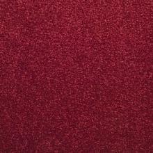 Ковровая плитка Cambridge 346 (Modulyss (Domo))
