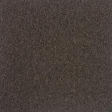 Ковровая плитка First 830 (Modulyss (Domo))