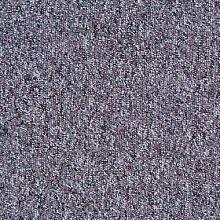 Ковровая плитка Heuga 727 7958 (Inter Face)