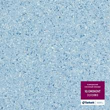 Линолеум IQ eminent 3101083 (Tarkett)
