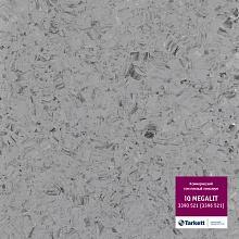 Линолеум IQ megalit 3390 521 (Tarkett)
