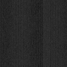 Ковровая плитка First Waves 966 (Modulyss (Domo))