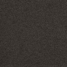 Ковролин Durana 091 (Balta/ITC)
