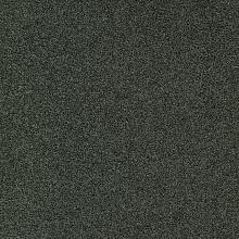 Ковровая плитка Gleam-615