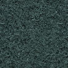 Линолеум Supreme Natural SPR9108-04 (LG)