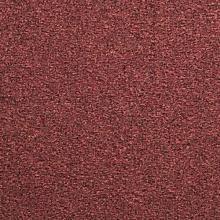 Ковровая плитка Centennium 332 (Modulyss (Domo))