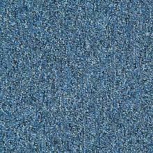Ковровая плитка Heuga 727 7949 (Inter Face)
