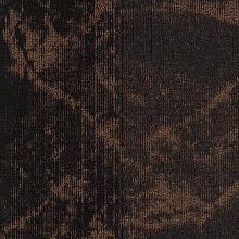 Ковровая плитка Dawn-82B
