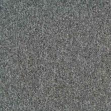 Ковровая плитка Heuga 727 7952 (Inter Face)