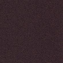 Ковровая плитка Millennium Nxtgen 352 (Modulyss (Domo))