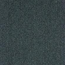 Ковролин Solid 99 (Balta/ITC)