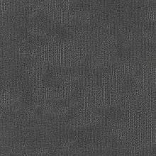 Ковровая плитка Velvet& Velvet 907 (Modulyss (Domo))