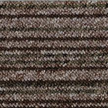 Ковровая плитка London Line 9708 (RusCarpetTiles (RCT))
