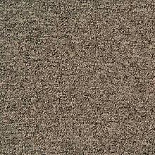 Ковровая плитка Heuga 727 7955 (Inter Face)