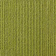 Ковровая плитка Color& Color 669 (Modulyss (Domo))