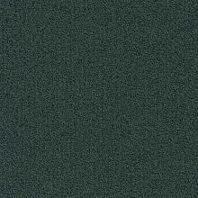 Ковровая плитка Millennium Nxtgen 511 (Modulyss (Domo))