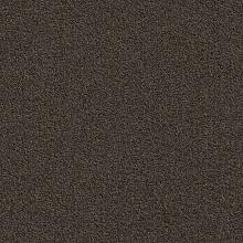 Ковровая плитка Millennium Nxtgen 883 (Modulyss (Domo))