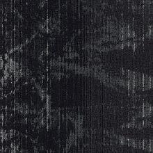 Ковровая плитка Dawn-99M