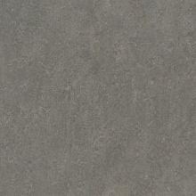 Линолеум Marmoleum Real 3137 (Forbo)