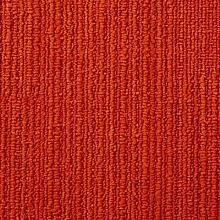 Ковровая плитка Color& Color 332 (Modulyss (Domo))