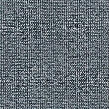 Ковролин Tweed 079 (Balta/ITC)