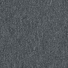 Ковровая плитка Essence 9503 (Desso)