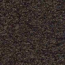 Ковровая плитка Stratos 2041 (Desso)