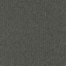 Ковровая плитка Alpha 983 (Modulyss (Domo))