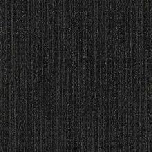 Ковровая плитка Grind 966 (Modulyss (Domo))