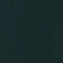 Ковровая плитка Fashion& Fashion 671 (Modulyss (Domo))