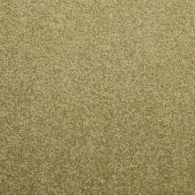 Ковровая плитка Cambridge 601 (Modulyss (Domo))