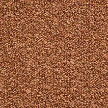 Ковровая плитка Perpetual 352 (Modulyss (Domo))