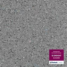 Линолеум IQ eminent 3101093 (Tarkett)