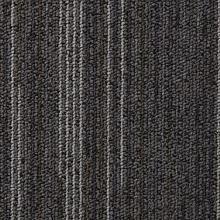 Ковровая плитка Line-up 956 (Modulyss (Domo))