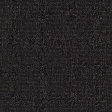 Ковровая плитка Blaze-831