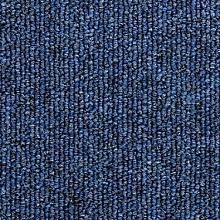 Ковровая плитка Normal (Arizona) 541 (Modulyss (Domo))