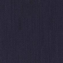 Ковровая плитка Fashion& Fashion 482 (Modulyss (Domo))